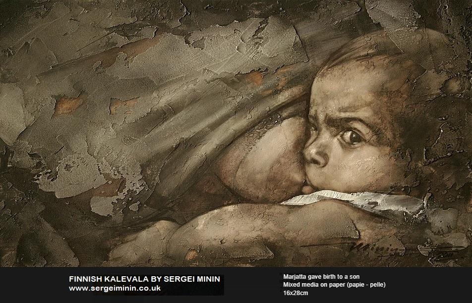 Kalivala_by_artist_sergei_minin (17)