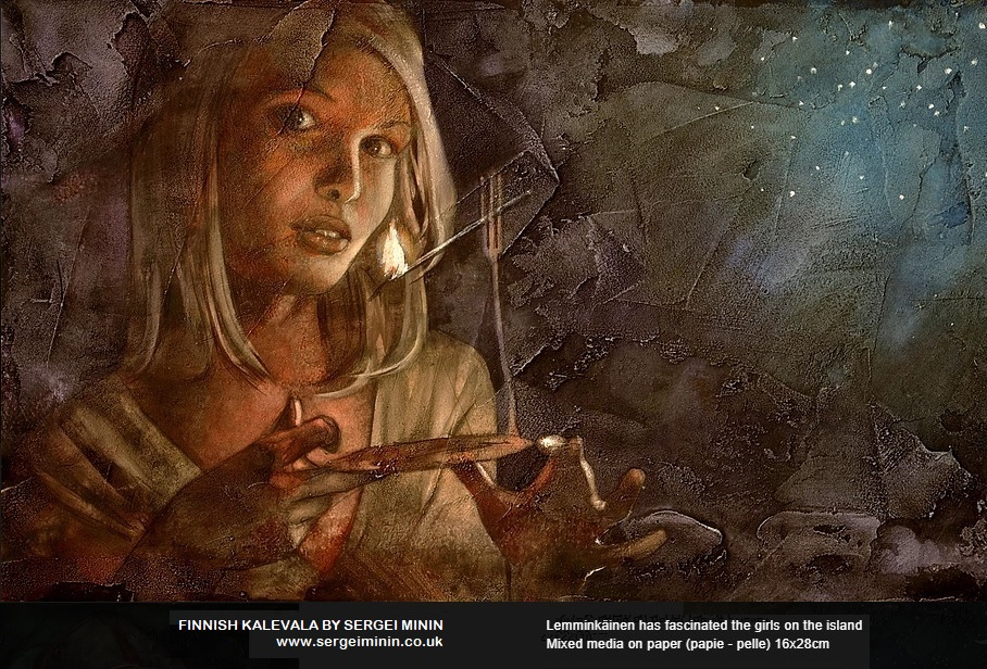Kalivala_by_artist_sergei_minin (18)