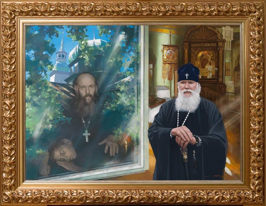 iconography_restoracion_by_sergei_minin_www.ladyjugallery.co.uk    (28)