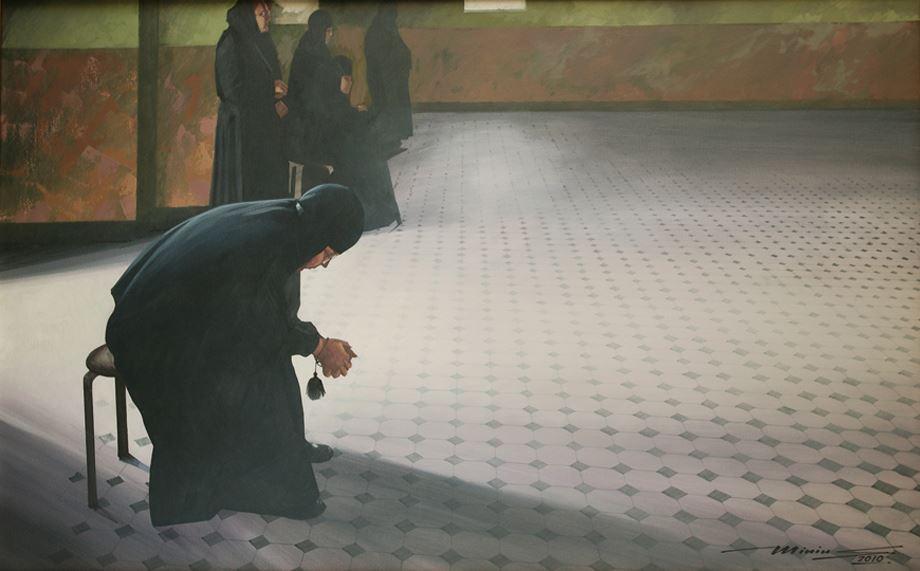iconography_restoracion_by_sergei_minin_www.ladyjugallery.co.uk (30)