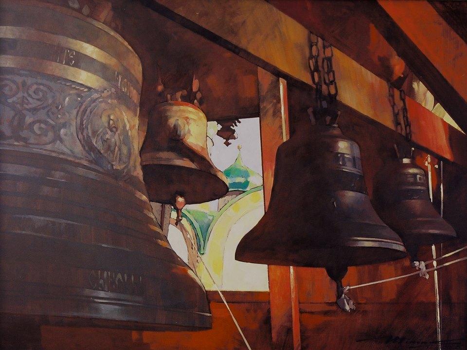 iconography_restoracion_by_sergei_minin_www.ladyjugallery.co.uk (32)
