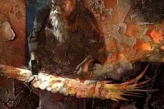 Kalivala_by_artist_sergei_minin (22)