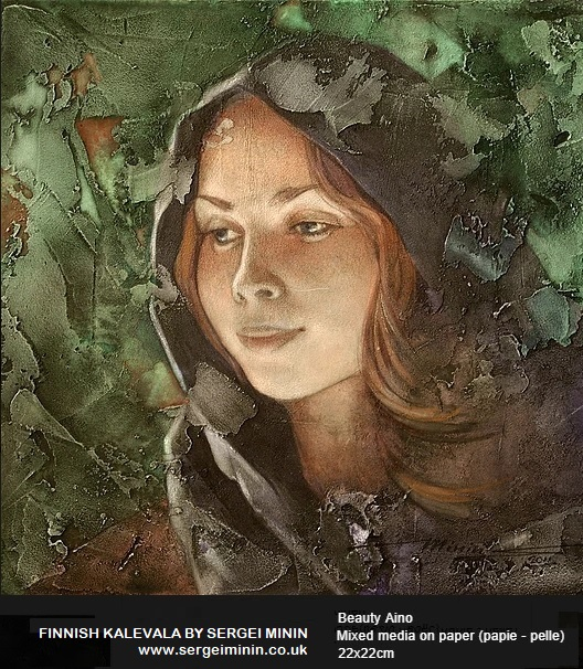 Kalivala_by_artist_sergei_minin (13)