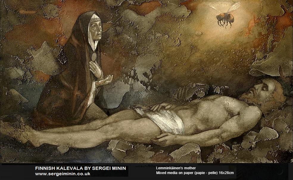 Kalivala_by_artist_sergei_minin (24)