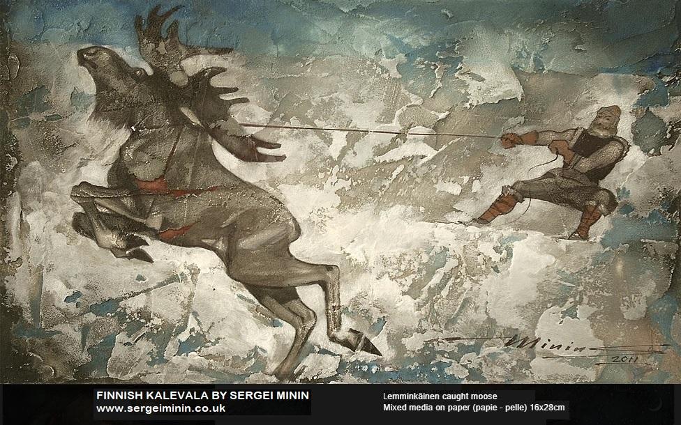 Kalivala_by_artist_sergei_minin (25)