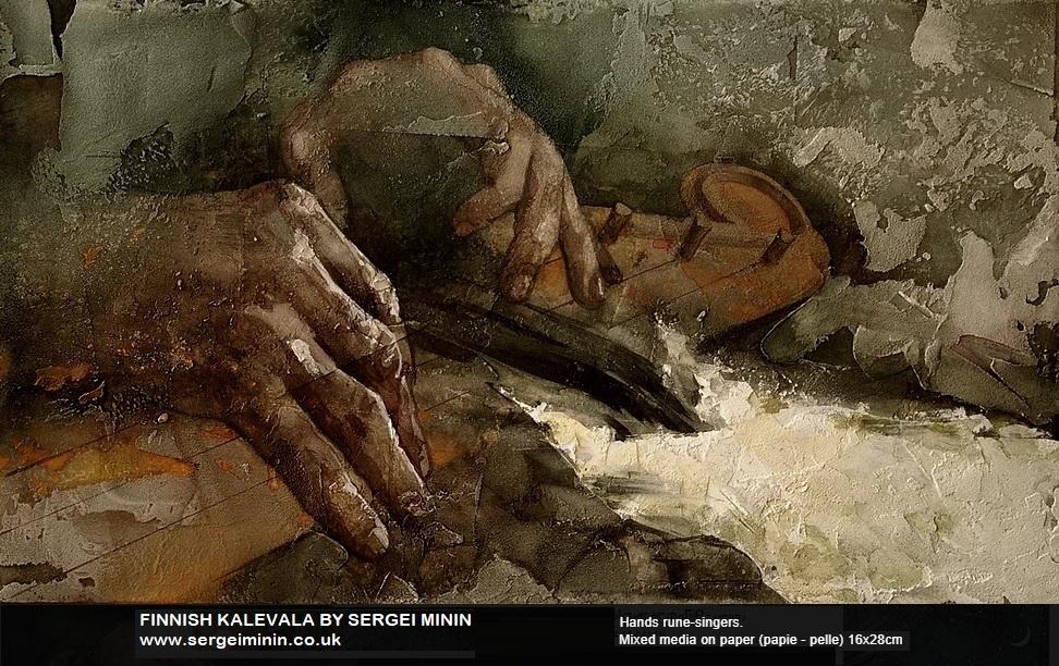 Kalivala_by_artist_sergei_minin (26)