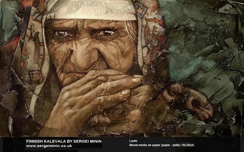 Kalivala_by_artist_sergei_minin (6)