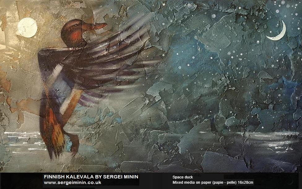 Kalivala_by_artist_sergei_minin (7)