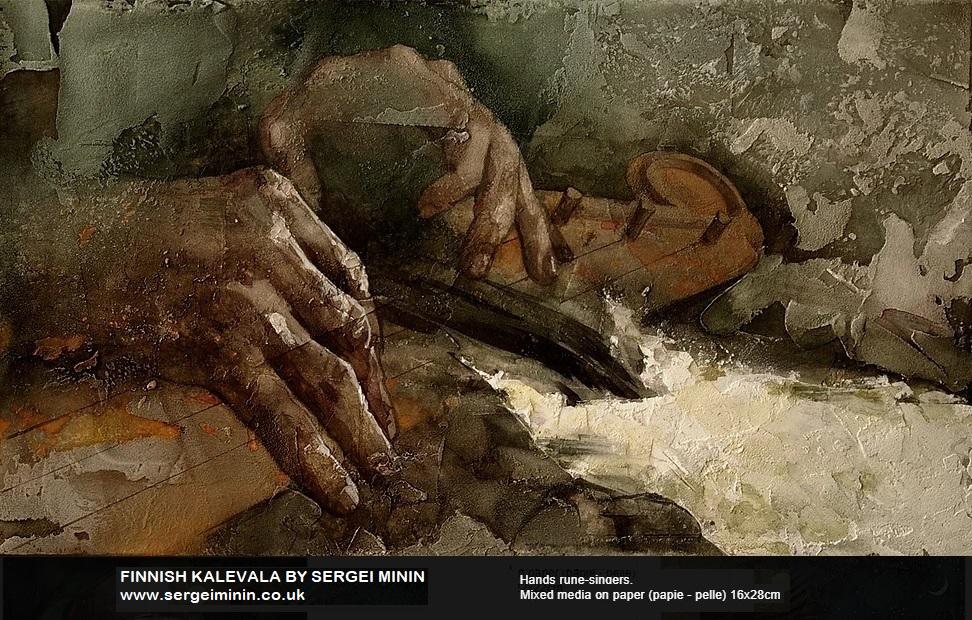 Kalivala_by_artist_sergei_minin (8)
