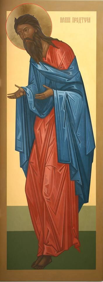 iconography_restoracion_by_sergei_minin_www.ladyjugallery.co.uk (10)