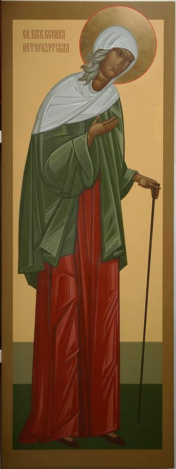 iconography_restoracion_by_sergei_minin_www.ladyjugallery.co.uk (8)