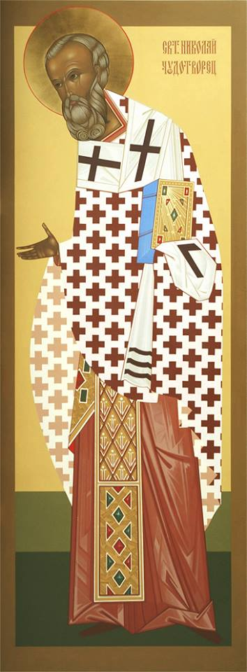 iconography_restoracion_by_sergei_minin_www.ladyjugallery.co.uk (9)