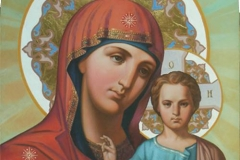 iconography_restoracion_by_sergei_minin_www.ladyjugallery.co.uk (7)