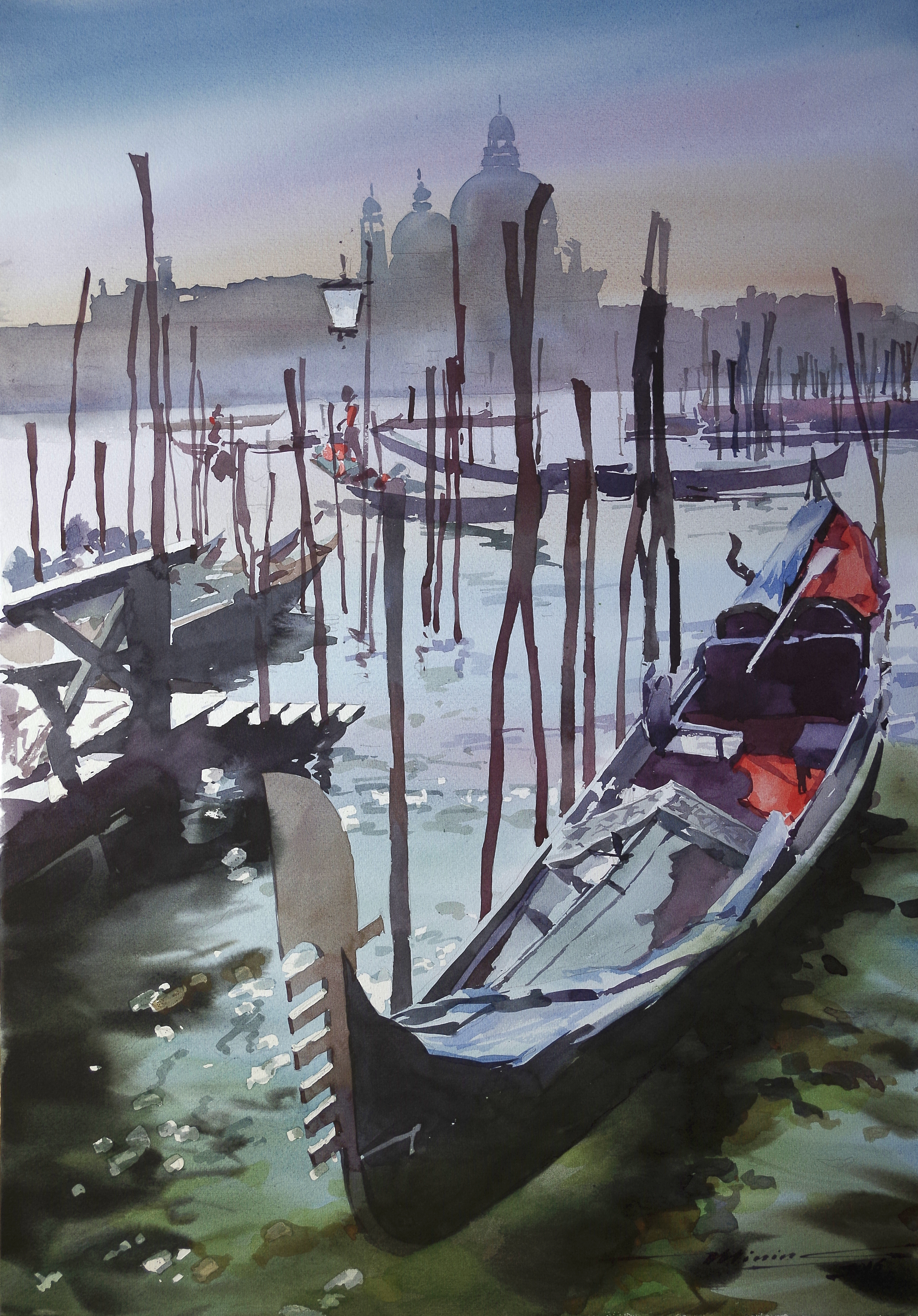 sergei-minin-marina-lady-ju-gallery-1