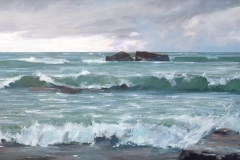 sergei-minin-marina-lady-ju-gallery-